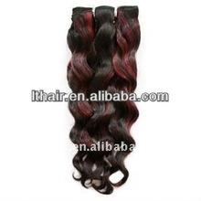 Original London Style peruvian virgin hair remy hair Factory Price wholesale kbl hair