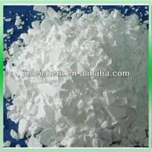 calcium chloride flakes 74%/cacl2(h2o)2