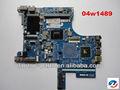 Original la-6921p e420s pour lenovo carte mère ordinateur portable avec processeur: intégrée intel i5-2410m fru: 04w1489