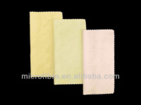 wholesale microfiber nano fiber cloth