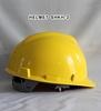EASTNOVA SHKH-2 motorcycle helmet sale
