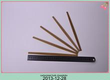 wooden and bamboo chopsticks china manufacturer