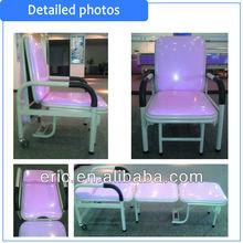 SHIBANG MEDICAL Hot sales durable comfortable sleeper sofa