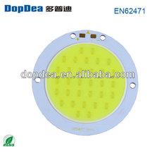 DopDea factory 14.4W LED COB Module LED chip DPD-57-0804