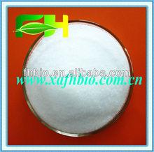 Natural Food Additives Fructo Oligosaccharide 95% FOS