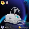 2014 novo design diodo lightsheer depilação a laser com ce, iso