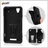 hot new products for 2014 for zte max stand moblie phone case