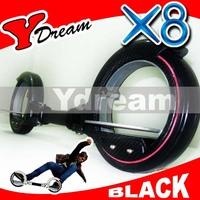 2012 X8 Skatecycle Drift Board