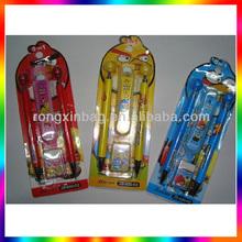 Hot selling ps blister tray/blister cake boxes/blister packing equipment