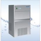 220v customized block ice cube maker shaped Commercial Ice Maker for Sale ZB20,CE,ETL,RoHS standard
