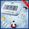 M-1312 Portable galvanic electro beauty facial equipment