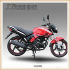 2014 200cc super cheap sports bike 200cc for sale YH200I