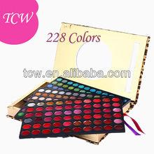 makeup kits for women,makeup kits for girls,makeup artist kit