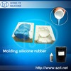Prices RTV 2 Silicone Molding Product, Silicone Rubber Product