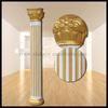 Frp Decoration Roman Column/pillar PU Roman Column /Home decor/indoor decorative columns