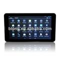 Niedrigen preis 7-zoll-dual-core- cpu oem 2g 3g tablet pc-sim-karte mit voller funktion