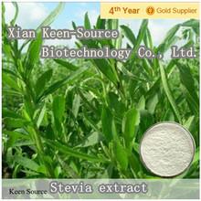 High Quality Stevia/stevioside /stevia Extract/stevia