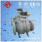steam valve manufacturers male ball valves valvula de bola(ball valve)