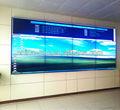 """для samsung/lg 46"""" 1000cd/m2 сделали бесшовные светодиодный видео дисплей телевизора стены"""