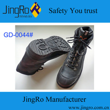 Reliable manufacturer! basic style low cut working cheap safety shoes