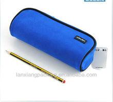 pu pen pouch, pocket pouch pen, lamination pouch