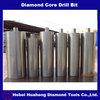 "150mm M14 or Gas 1/2 or 5/8""-11 or 1-1/4"" premium wet diamond cutting tools diamond core barrel diamond hole saw tube"
