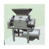 2014 New design corn flour milling machine for sale