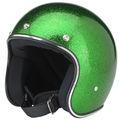 Verde cruz casco precio 2014 venta caliente