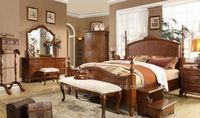 bedroom furniture vietnam