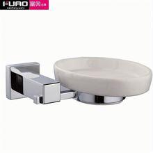 metal decorative toilet cubicles coat hook