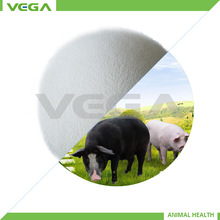 very nice coated compound acidifier % microcapsule compound organic acid % compound organic acid coated 45%