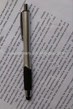 touch pen electronic cigarette