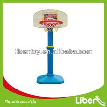 2014 nice design Children Cheap Basketball Set LE.LQ.001