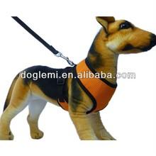 2014 Hot Seliing Pet Harness Soft Dog Harness Fashion Dog Vest