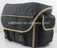 outdoor 2013 New arrival fancier stylish trendy women dslr camera bag