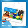 USB card/13.56mhz rfid smart cards/java card smart rfid card