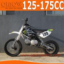 CRF70 125CC Off Road Dirt Bike