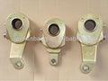 Caliente sinotruk howo piezas de repuesto piezas de ajuste de ajuste de brazo a la venta