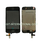 Mobile Phone Replacement Digitizer For iPhone 3G LCD with Touch screen Assembly