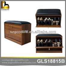 goodlife furniture ship shabby chic shoe rack to USA