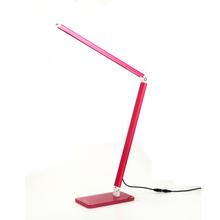 UL marked LED desk lamp , eye protection lamp, study work table LED lamp