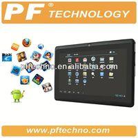 knc tablet