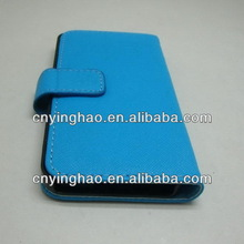 Designer hotsell pu leather case for iphone 3g 3gs