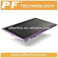 vimicro tablet pc manual