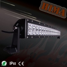 NEW Optics CURVED OFFROAD LED LIGHT BAR Curved led light bar curve led light bar offroad evolution