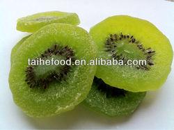 hot sale dired kiwi fruit,kiwi slice and dice