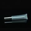 /product-gs/transparent-square-brush-plastic-tube-with-uv-cap-1745636594.html