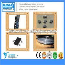 (Transistor)Surface mount Mark code NK 20pcs/lot SOT-23