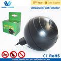 Repelente de mosquitos& dispositivo de ahorro de energía