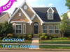 Texture coating paint with essence tones, shades and prestigious colors